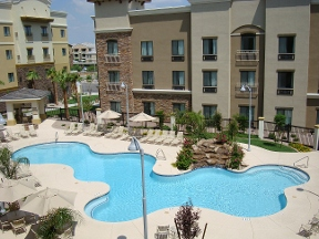 Staybridge Suites PHOENIX-GLENDALE - Glendale, AZ