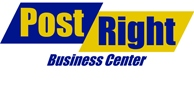 Post Right Business Ctr - Charlotte, NC