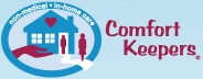 Comfort Keepers Senior Care - College Station, TX