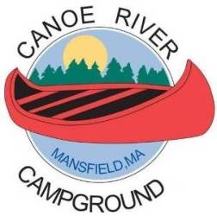 Canoe River Campground - Mansfield, MA