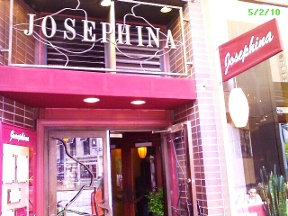 Josephina Restaurant - New York, NY