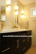 RJK Construction Inc - Fairfax, VA
