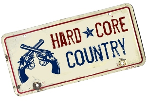 Hard Core Country - Magnolia, TX