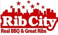 Rib City Grill & Catering - Homestead Business Directory