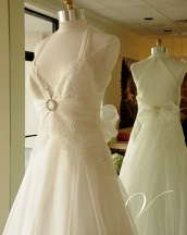 Laura's Couture Collection - Shawnee, KS