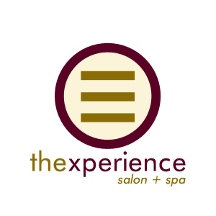 Experience Salon & Spa - Rockford, IL