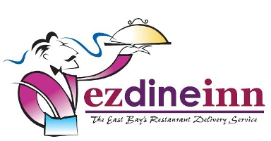 Ez Dine Inn - Berkeley, CA