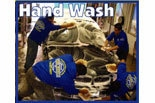 Touchless Auto Wash - Homestead Business Directory