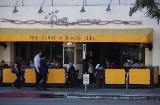 The Farm - Beverly Hills, CA