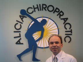 Alicia Chiropractic - Homestead Business Directory