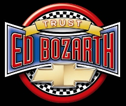 Ed Bozarth Chevrolet Park Meadows