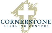 Cornerstone Learning Centers - Flower Mound, TX