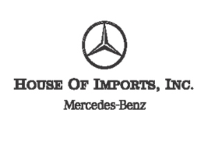 house of imports incorporated buena park ca. Black Bedroom Furniture Sets. Home Design Ideas
