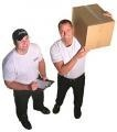 New York Movers By Flat Quote Inc. - New York, NY