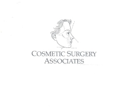 Cosmetic Surgery Assoc