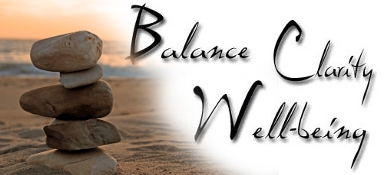 Infinity Wellness Center Dr. Tenesha Weine - Austin, TX