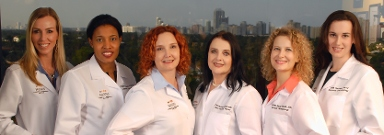Baumann Cosmetic & Research - Homestead Business Directory