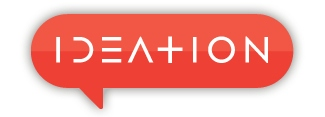 Ideation Marketing & Consulting - New York, NY
