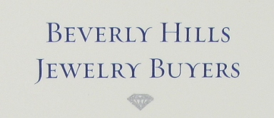 Beverly Hills Jewelry Buyers - Beverly Hills, CA