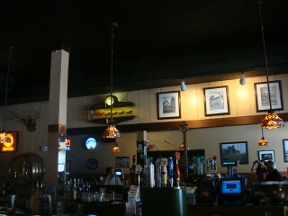505 Tavern - Oregon City, OR