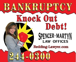 Law Offices of Amy Spencer - Redding, CA