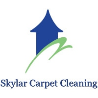 Skylar Carpet Cleaning - San Clemente, CA