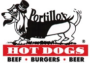 Portillo's Hot Dogs - Schaumburg, IL