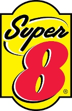 Super 8 Houston/NASA/Webster Area - Houston, TX