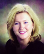 Cathy Thompson - State Farm Insurance Agent - Edwards, CO