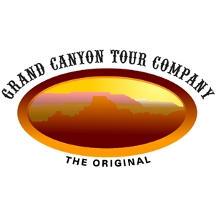 Grand Canyon Tour Company - Las Vegas, NV