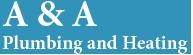 A & A Plumbing and Heating - Brooklyn, NY