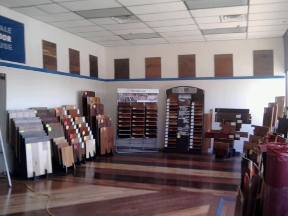 Wholesale Wood Floor Warehouse - Homestead Business Directory