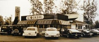D-K Diner - West Chester, PA