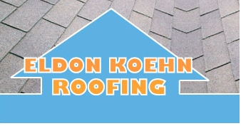 Eldon Koehn Roofing - Homestead Business Directory