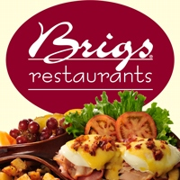 Brigs At The Crossing - Cary, NC
