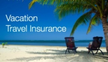 Prudent And Elite Insurance Services - Beverly Hills, CA