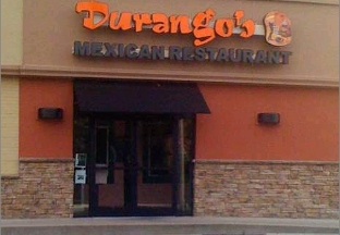 Durango S Mexican Restaurant Lexington Ky