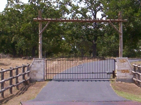 Hill Country Fence & Power - Homestead Business Directory