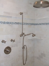 Bartler Marble And Tile INC - Antioch, IL