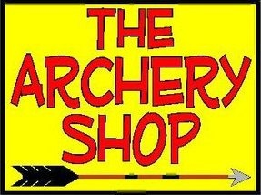 The Archery Shop - Tampa, FL
