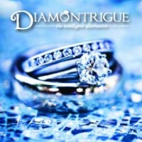 Diamontrigue Of San Antonio - San Antonio, TX