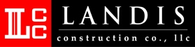 Landis Construction Company - New Orleans, LA