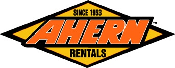 Ahern Rentals INC - Bloomington, CA