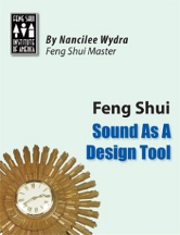 Feng Shui Institute-America - Canal Winchester, OH