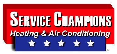 Heating and Air Conditioning (HVAC) dissertation services review