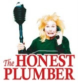 Honest Plumber Heating & Air - Bullhead City, AZ
