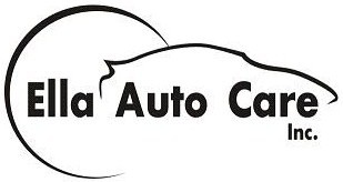 Ella Auto Care - Houston, TX