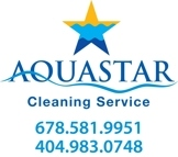 Aquastar Cleaning - Kennesaw, GA