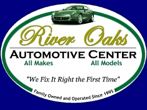 River Oaks Automotive Ctr - Houston, TX