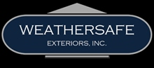 Weathersafe Exteriors Inc